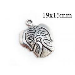10794s-sterling-silver-925-dog-pendant-boxer-puppy-charm-19x15mm.jpg