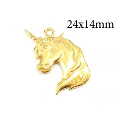 10802b-brass-unicorn-pendant-charm-24x14mm.jpg