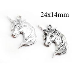 10802s-sterling-silver-925-unicorn-pendant-charm-24x14mm.jpg