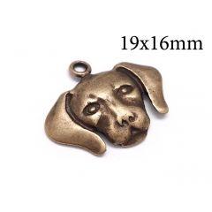 10815b-brass-dog-pendant-dachshund-puppy-charm-19x16mm.jpg