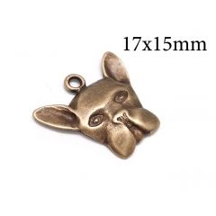 10816b-brass-dog-pendant-bulldog-puppy-charm-17x15mm.jpg