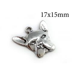 10816s-sterling-silver-925-dog-pendant-bulldog-puppy-charm-17x15mm.jpg