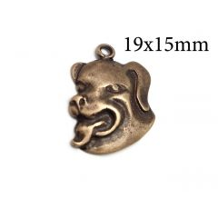10817b-brass-dog-pendant-rottweiler-puppy-charm-19x15mm.jpg