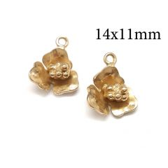 10825b-brass-hexagon-flower-pendant-14x11mm.jpg