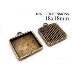 10832p-pewter-square-pendant-blank-bezel-setting-for-resin-18x18mm-1-loop.jpg