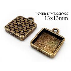 10833p-pewter-square-pendant-blank-bezel-setting-for-resin-13x13mm-1-loop.jpg