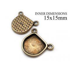 10835p-pewter-half-oval-pendant--blank-bezel-setting-for-resin-15x15mm-2-loops.jpg