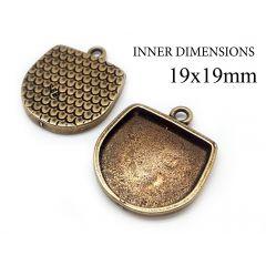 10836p-pewter-half-oval-pendant-blank-bezel-setting-for-resin-19x19mm-1-loop.jpg
