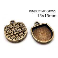 10837p-pewter-half-oval-pendant-blank-bezel-setting-for-resing-15x15mm-1-loop.jpg
