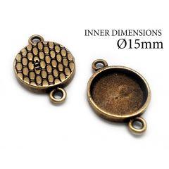 10839p-pewter-round-pendant-blank-bezel-setting-for-resin-15mm-2-loops.jpg