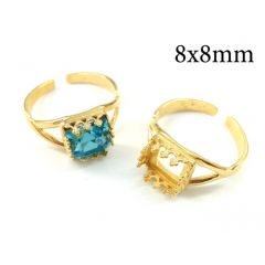 10849b-brass-adjustable-square-ring-bezel-cup-settings-8x8mm.jpg