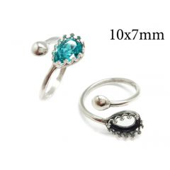 10855s-sterling-silver-925-adjustable-tear-drop-ring-bezel-cup-settings-10x7mm.jpg
