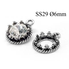 10863s-sterling-silver-925-crown-round-bezel-cup-6mm-with-1-loop.jpg