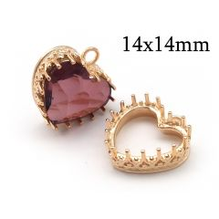 10870b-brass-heart-bezel-cup-14mm-with-loops-for-swarovski-2808.jpg