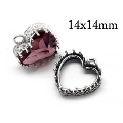10870s-sterling-silver-925-heart-bezel-cup-14mm-with-loops-for-swarovski-2808.jpg