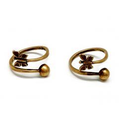 10873b-brass-adjustable-ring-with-butterfly.jpg
