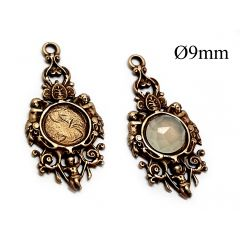 10875b-brass-vintage-tray-bezel-9mm-with-1-loop.jpg