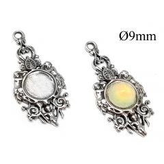10875s-sterling-silver-925-vintage-tray-bezel-9mm-with-1-loop.jpg