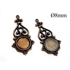10876b-brass-vintage-tray-bezel-8mm-with-1-loop.jpg