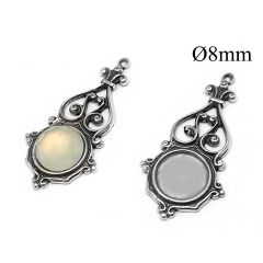 10876s-sterling-silver-925-vintage-tray-bezel-8mm-with-1-loop.jpg