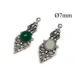10877s-sterling-silver-925-vintage-tray-bezel-7mm-with-1-loop.jpg