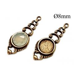 10878b-brass-vintage-tray-bezel-8mm-with-1-loop.jpg