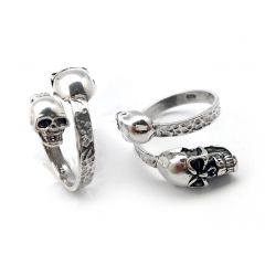 10882s-sterling-silver-925-adjustable-ring-with-2-skulls.jpg