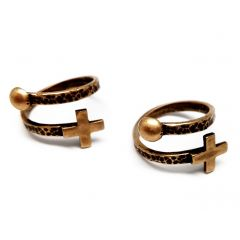 10887b-brass-adjustable-ring-with-cross.jpg