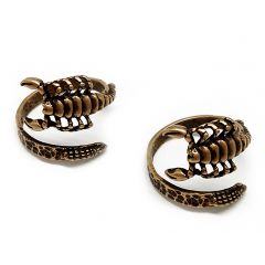 10888b-brass-adjustable-ring-with-scorpion.jpg