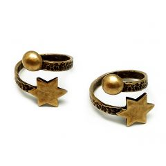 10889b-brass-adjustable-ring-with-star-of-david.jpg