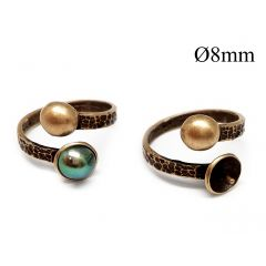 10890b-brass-adjustable-bezel-ring-for-pearl-8mm.jpg