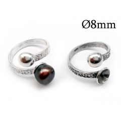 10890s-sterling-silver-925-adjustable-bezel-ring-for-pearl-8mm.jpg