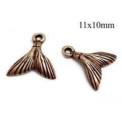 10891b-brass-mermaid-tail-pendant-11x10mm-with-1-loop.jpg