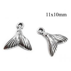 10891s-sterling-silver-925-mermaid-tail-pendant-11x10mm-with-1-loop.jpg