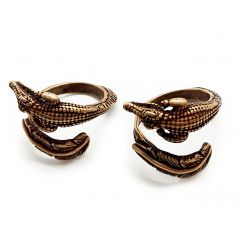 10893b-brass-adjustable-ring-with-alligator-and-feather.jpg