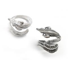10893s-sterling-silver-925-adjustable-ring-with-alligator-and-feather.jpg