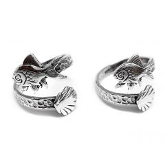 10895s-sterling-silver-925-adjustable-ring-with-fish-and-shell.jpg