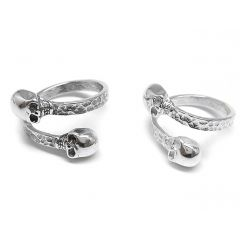 10896s-sterling-silver-925-adjustable-ring-with-2-skulls.jpg