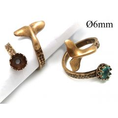 10899b-brass-adjustable-whale-tail-crown-round-bezel-ring-6mm.jpg