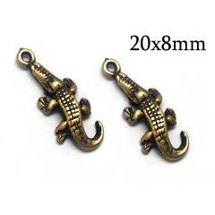 10901b-brass-crocodile-alligator-pendant-20x8mm.jpg