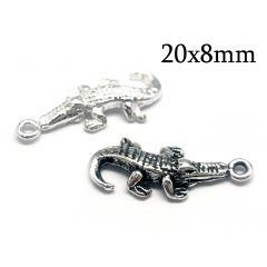10901s-sterling-silver-925-crocodile-alligator-pendant-20x8mm.jpg