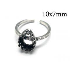 10903s-sterling-silver-925-adjustable-drop-bezel-ring-10x7mm.jpg