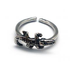 10904s-sterling-silver-925-crocodile-alligator-adjustable-ring.jpg