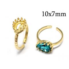 10915b-brass-adjustable-drop-bezel-ring-10x7mm.jpg