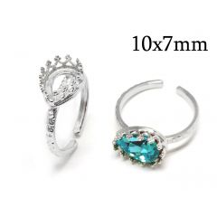 10915s-sterling-silver-925-adjustable-drop-bezel-ring-10x7mm.jpg
