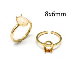10916b-brass-adjustable-oval-bezel-ring-8x6mm.jpg