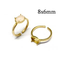 10917b-brass-adjustable-oval-bezel-ring-8x6mm.jpg