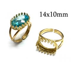 10918b-brass-adjustable-oval-bezel-ring-14x10mm.jpg