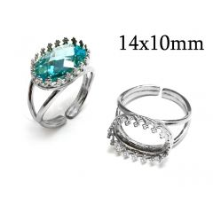 10918s-sterling-silver-925-adjustable-oval-bezel-ring-14x10mm.jpg