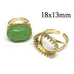 10919b-brass-adjustable-oval-bezel-ring-18x13mm.jpg